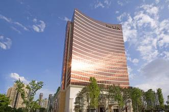 The Lin Hotel