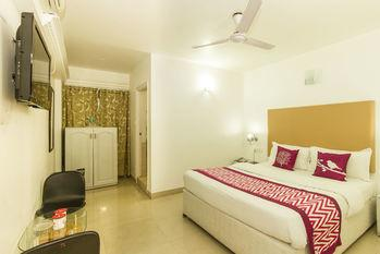 OYO Rooms Jayanagar Ashoka Pillar