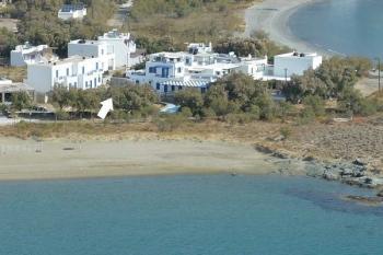 Nostos Resort