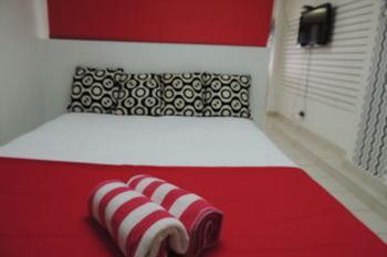 Apartments for you - Condado Tropic Sun