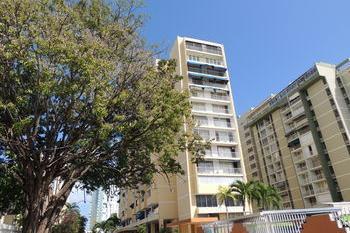 Apartments for you - Saint Tropez